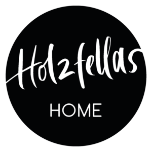 Holzfellas Home