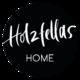 Holzfellas-Home